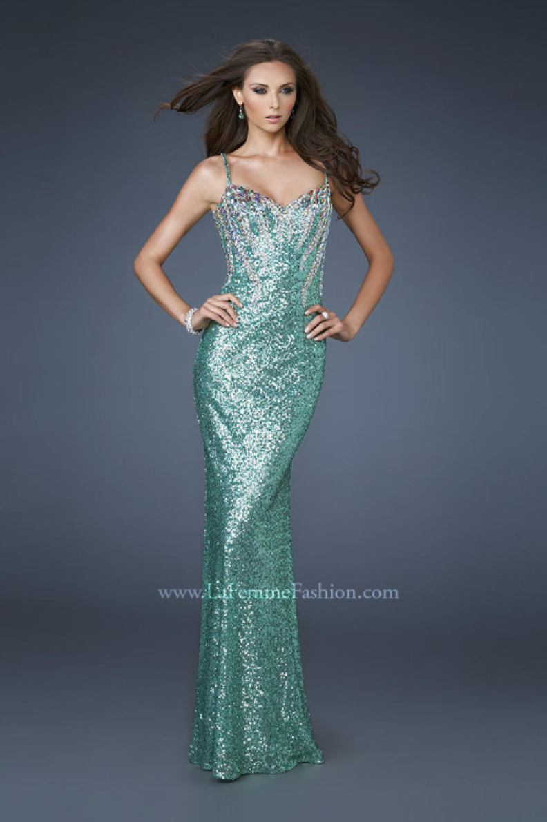 Dorable Prom Excitement Dresses Image - All Wedding Dresses ...