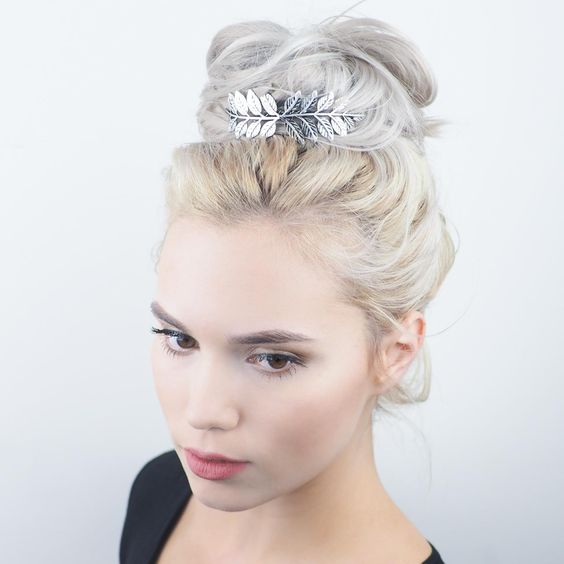 The Icing on the Cake: Trendy Prom Accessories